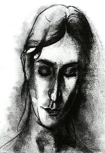 Eyes_Wide_Shut_etching_by_Richard_Tomlin