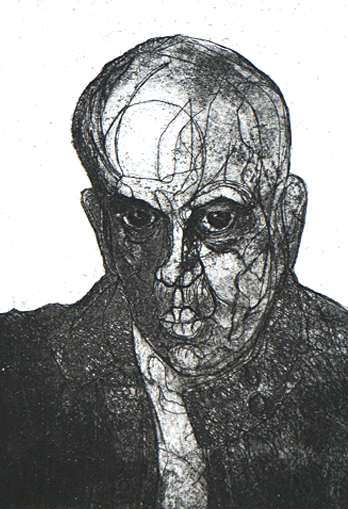 Man_on_the_edge_by-artist_Richard_Tomlin