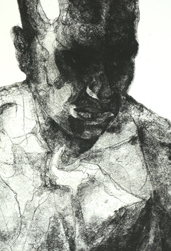 Omar_etching_by_Richard_Tomlin