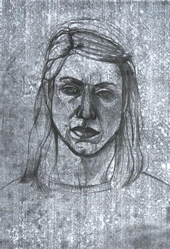 Rosalyn_1_Monoprint_by_Richard_Tomlin