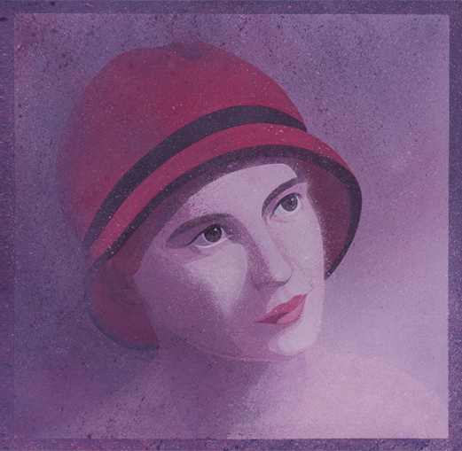 The Red Hat 2